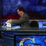 the.colbert.report.09.24.09.Ken Burns_20090929020759.jpg