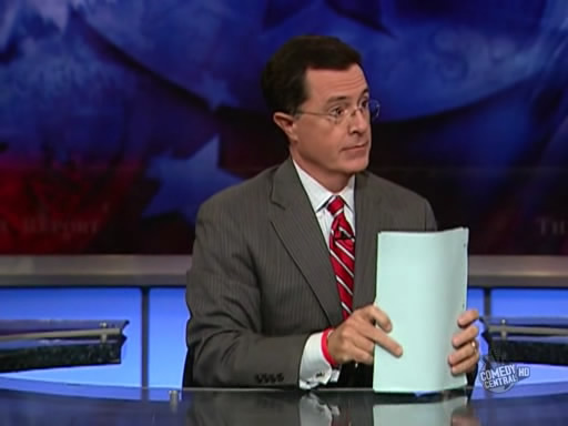 the.colbert.report.09.24.09.Ken Burns_20090929020810.jpg