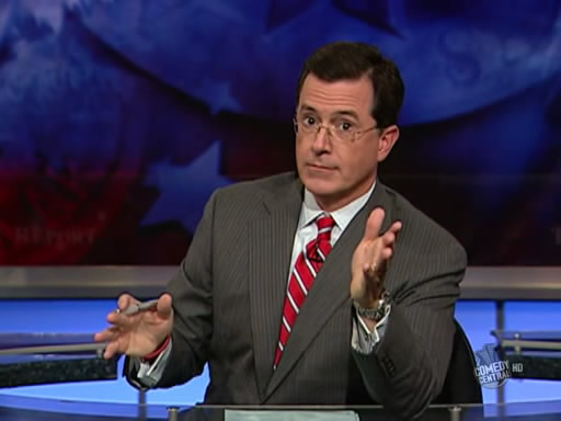 the.colbert.report.09.24.09.Ken Burns_20090929020838.jpg