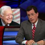 the.colbert.report.09.24.09.Ken Burns_20090929020852.jpg