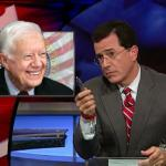 the.colbert.report.09.24.09.Ken Burns_20090929020858.jpg
