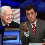 the.colbert.report.09.24.09.Ken Burns_20090929020914.jpg