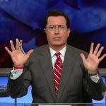 the.colbert.report.09.24.09.Ken Burns_20090929021358.jpg
