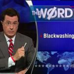 the.colbert.report.09.24.09.Ken Burns_20090929021420.jpg