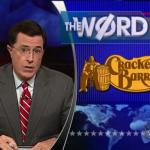 the.colbert.report.09.24.09.Ken Burns_20090929021434.jpg