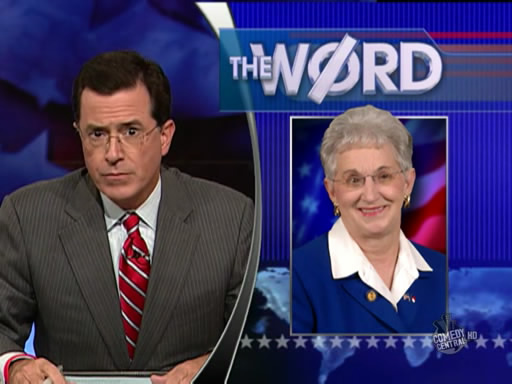 the.colbert.report.09.24.09.Ken Burns_20090929021454.jpg