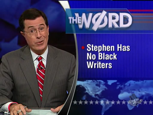the.colbert.report.09.24.09.Ken Burns_20090929021708.jpg
