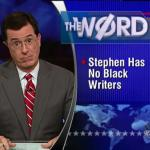 the.colbert.report.09.24.09.Ken Burns_20090929021714.jpg