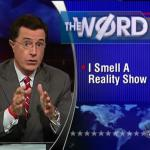 the.colbert.report.09.24.09.Ken Burns_20090929021851.jpg