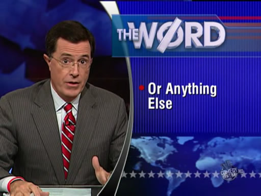 the.colbert.report.09.24.09.Ken Burns_20090929021914.jpg