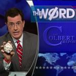 the.colbert.report.09.24.09.Ken Burns_20090929021931.jpg