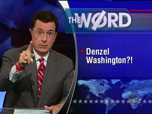 the.colbert.report.09.24.09.Ken Burns_20090929021738.jpg