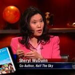 the.colbert.report.09.28.09.Sheryl WuDunn_20091001023352.jpg