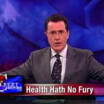 the.colbert.report.09.29.09.Matt Latimer_20091002024723.jpg