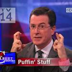 the.colbert.report.09.29.09.Matt Latimer_20091002024743.jpg