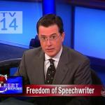 the.colbert.report.09.29.09.Matt Latimer_20091002024802.jpg