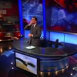 the.colbert.report.09.29.09.Matt Latimer_20091002024837.jpg