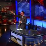 the.colbert.report.09.29.09.Matt Latimer_20091002024843.jpg