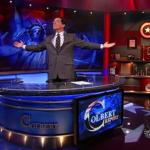 the.colbert.report.09.29.09.Matt Latimer_20091002024849.jpg