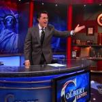 the.colbert.report.09.29.09.Matt Latimer_20091002024900.jpg