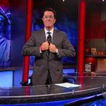 the.colbert.report.09.29.09.Matt Latimer_20091002024911.jpg