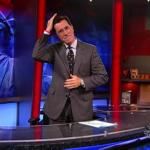 the.colbert.report.09.29.09.Matt Latimer_20091002024921.jpg
