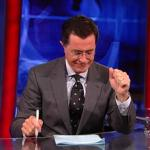 the.colbert.report.09.29.09.Matt Latimer_20091002024948.jpg