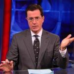 the.colbert.report.09.29.09.Matt Latimer_20091002025021.jpg