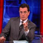 the.colbert.report.09.29.09.Matt Latimer_20091002025029.jpg