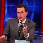 the.colbert.report.09.29.09.Matt Latimer_20091002025037.jpg