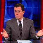 the.colbert.report.09.29.09.Matt Latimer_20091002025108.jpg