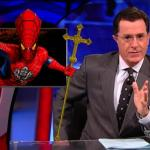 the.colbert.report.09.29.09.Matt Latimer_20091002025139.jpg