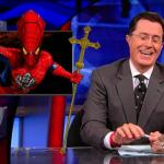 the.colbert.report.09.29.09.Matt Latimer_20091002025227.jpg