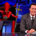 the.colbert.report.09.29.09.Matt Latimer_20091002025239.jpg
