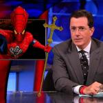the.colbert.report.09.29.09.Matt Latimer_20091002025249.jpg