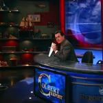 the.colbert.report.09.29.09.Matt Latimer_20091002025313.jpg