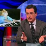 the.colbert.report.09.29.09.Matt Latimer_20091002025400.jpg