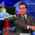 the.colbert.report.09.29.09.Matt Latimer_20091002025406.jpg