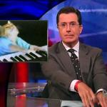 the.colbert.report.09.29.09.Matt Latimer_20091002025415.jpg