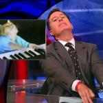 the.colbert.report.09.29.09.Matt Latimer_20091002025422.jpg