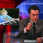 the.colbert.report.09.29.09.Matt Latimer_20091002025434.jpg