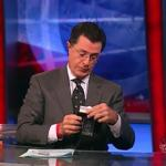 the.colbert.report.09.29.09.Matt Latimer_20091002025454.jpg