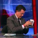 the.colbert.report.09.29.09.Matt Latimer_20091002025514.jpg