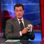 the.colbert.report.09.29.09.Matt Latimer_20091002025524.jpg