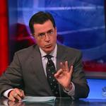 the.colbert.report.09.29.09.Matt Latimer_20091002025536.jpg