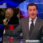 the.colbert.report.09.29.09.Matt Latimer_20091002025558.jpg