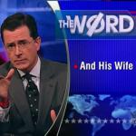 the.colbert.report.09.29.09.Matt Latimer_20091002025653.jpg