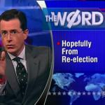 the.colbert.report.09.29.09.Matt Latimer_20091002025717.jpg