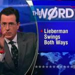 the.colbert.report.09.29.09.Matt Latimer_20091002025736.jpg