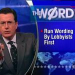 the.colbert.report.09.29.09.Matt Latimer_20091002025816.jpg
